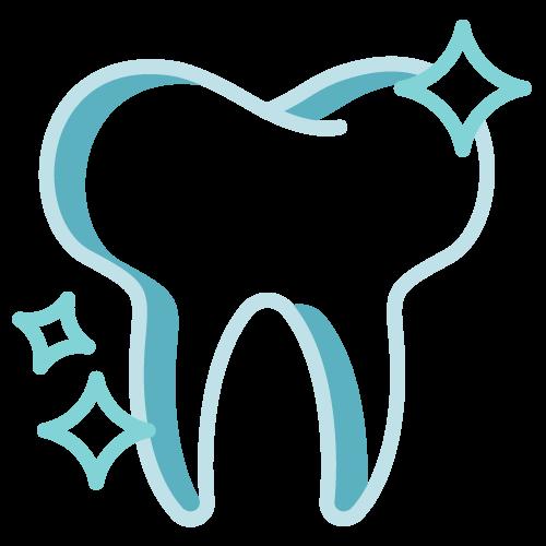 Zahnarztpraxis Barbutova Leistungen Ästhetische Zahnmedizin