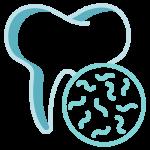 Zahnarztpraxis Barbutova Leistungen Parodontologie