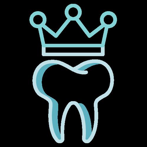 Zahnarztpraxis Barbutova Leistungen Zahnersatz